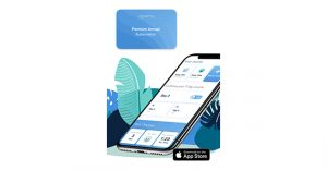 Adaptiv App