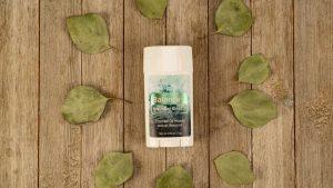 Balance Natural Deodorant