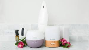 Diffusers - you will want one in every room!