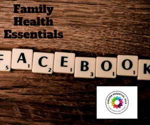 Family Health Essentials