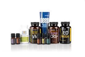 Healthy Habits Kit