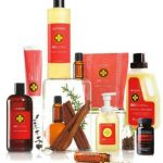 doTERRA OnGuard Products