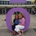 doTERRA Convention My First Year