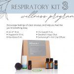 Respiratory Support Kit 3