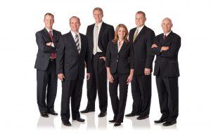 doTERRA Founders